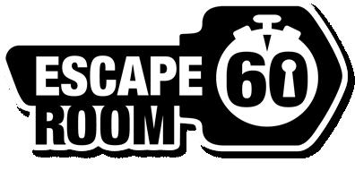 Escape Room 60