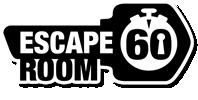 Escape The Room Williston Vt